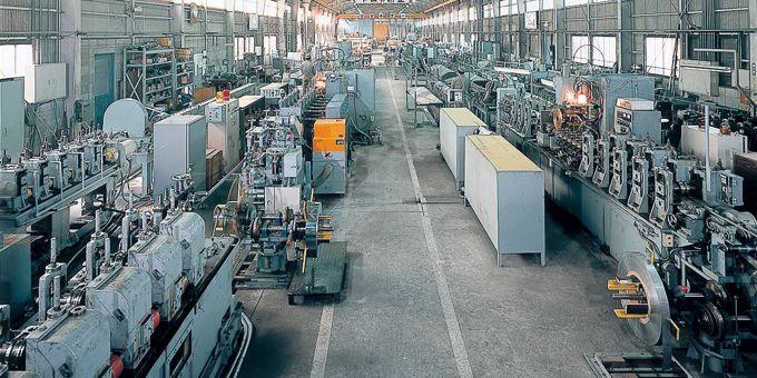 第一工場_680_340